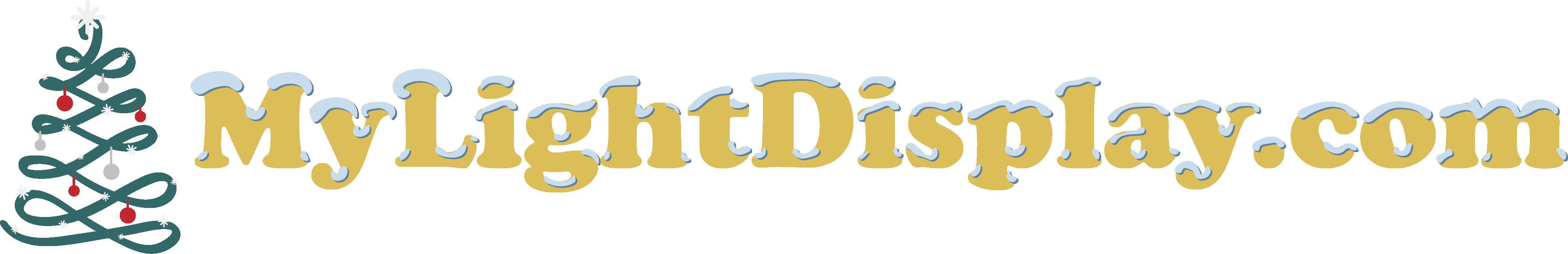 Relaunched MyLightDisplay